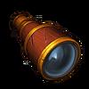 Item Spyglass