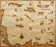 Regular Map