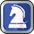 Mounted icon.png