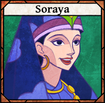 File:Soraya.png