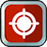 File:Ranged icon.png