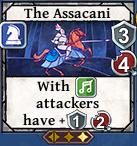 File:The Assacani.PNG