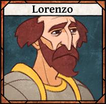 File:Lorenzo.png