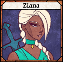 File:Ziana.png