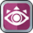 Holy icon.png