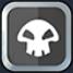 Underworld icon.png