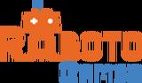 RobotoGames Logo