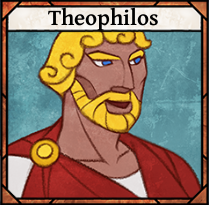 File:Theophiles.png