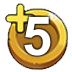 File:Gold5.png