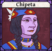 File:Chipeta.png