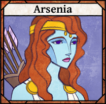 File:Arsenia.png
