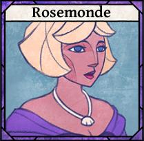File:Rosemonde.png