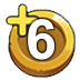 File:Gold6.png