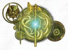 Logo Sotrmcast 4