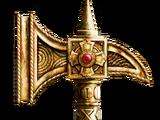 Cruzada Heldenhammer