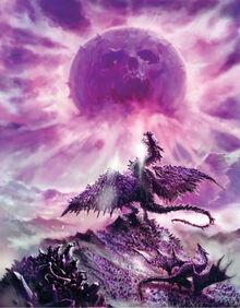 Sol purpura