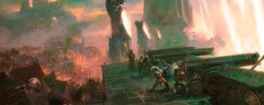 Fortaleza Aguagris