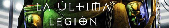 Certamen relatos III Wikihammer ganador 3