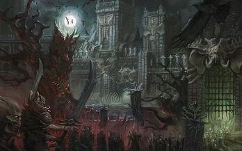 Necropolis ossiarch 1