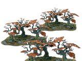 Bosquesalvaje