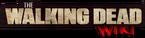 Walking Dead wiki wikia wikihammer 40k
