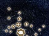 Constelación Seraphon