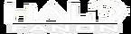 Halo banner wiki 4