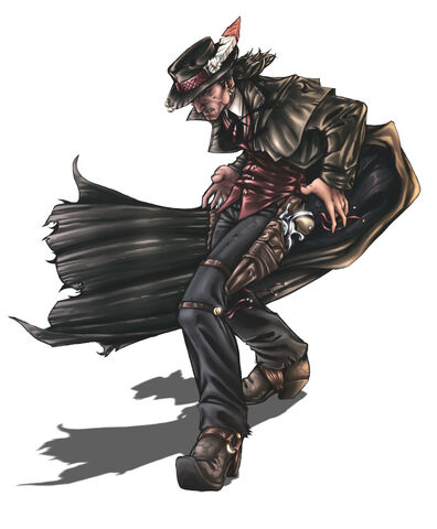 File:Gunslinger King by AdamWithers.jpg