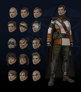 Авангард-герои-2