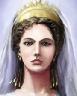 Ариана-иконка
