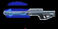 Снайперская винтовка «Молния»