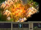 Age of Wonders 2 Screenshot 10