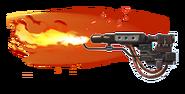 Огнемёт