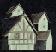 Пойстройка домов (AoW II)