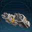 Лёгкая турель «Миротворец»-иконка