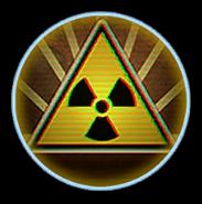 Ядерное господство
