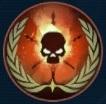 Разжигатель войны