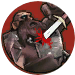 Убийца великанов