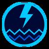 Морские электрокатушки