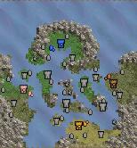 Blood Isles. S