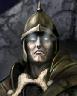 Ворсар-зомби-иконка