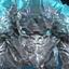 Кварцит, кристальный сокрушитель-иконка