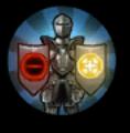 Нереализованная иконка Серых Стражей-1