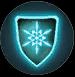 Защита от льда