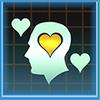 Сердца и мысли