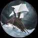 Гильдия мореходов