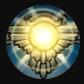 Солнечный диск-способность