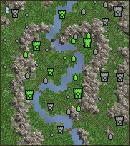 MapK9bS