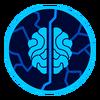Нейро-электрический разрушитель