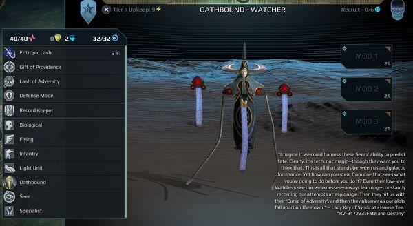 Анонс третьего DLC-3